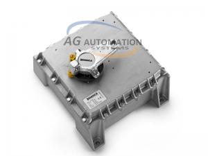 Motor cổng AG–BA 1000 – motor chuyên dụng cho cửa sắt mỹ thuật, cửa nhôm đúc