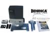 Motor cổng lùa AG-B500 - Motor Beninca