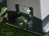 Motor cổng lùa AG Telcoma 600