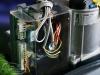 Motor cổng lùa AG Telcoma 800/1200