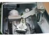 Motor âm sàn VDS 220v AG-VA500