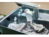 Motor âm sàn VDS 24v AG-VA500