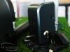 Motor tay đòn Telcoma AG-Powetech-T250-DC