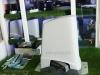 Motor cổng lùa AG Powertech 500