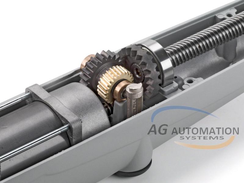 Motor tay đòn Beninca AG-BT24