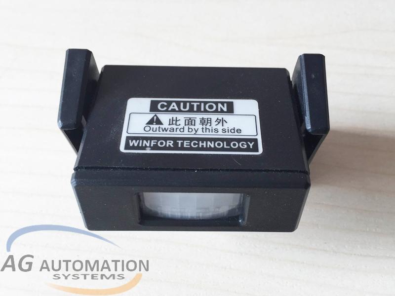 sensor cảm biến